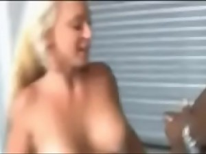 amateur couples instant fuck after they..